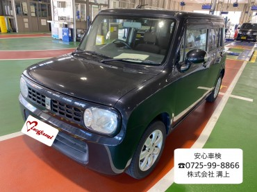 IMG-8506