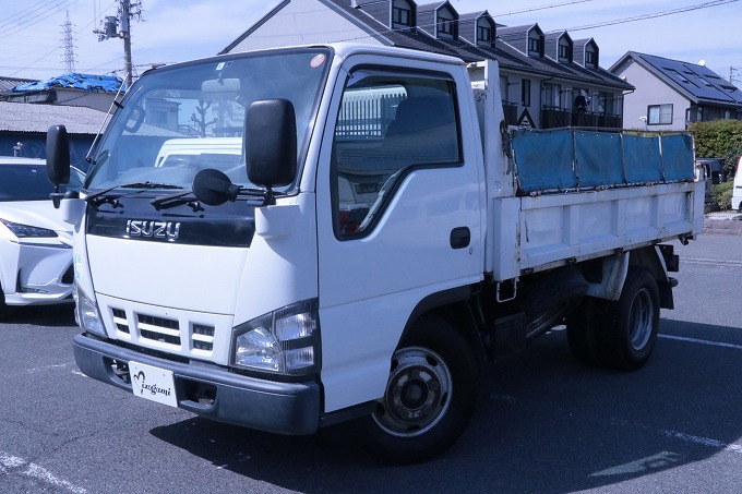 IMG_63735