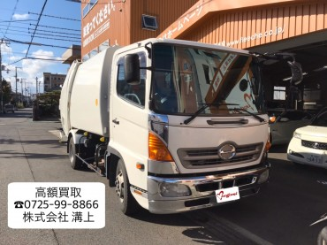 IMG_73814